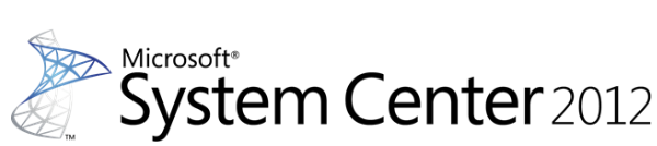 Get your free evaluation of System Center 2012 HERE